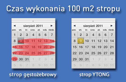 strop_kalendarz.jpg