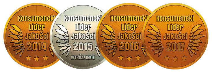 KLJ-Medale_cztery.jpg