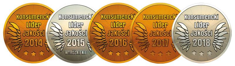 KLJ-Medale_piec.jpg