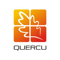 Quercu_logo.jpg