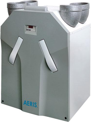 AERIS_350-std-VV.jpg