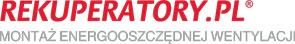 logo-RekuperatoryPL.jpg