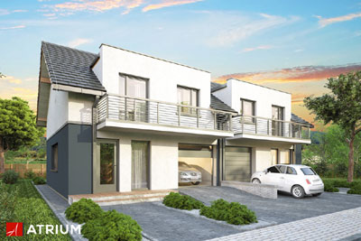 double-house-wizualizacja-1_sa01.jpg