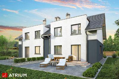 double-house-wizualizacja-4_sa04.jpg