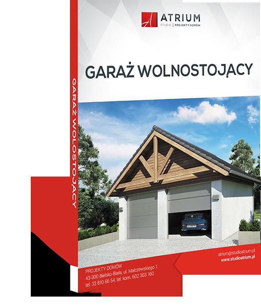garaz.png