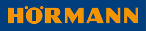 Hormann_Logo_big.jpg