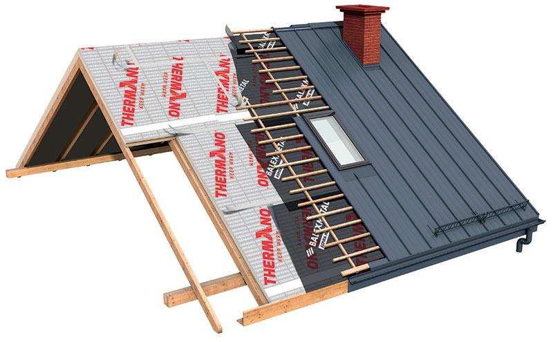 Dach-skosny-grey2.jpg