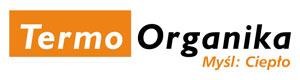 termo_logo.jpg