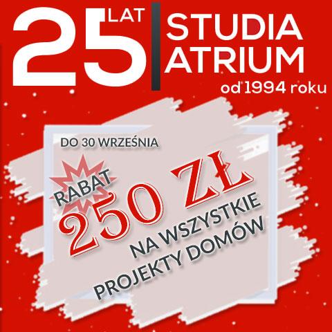 250zeta-box-red.jpg