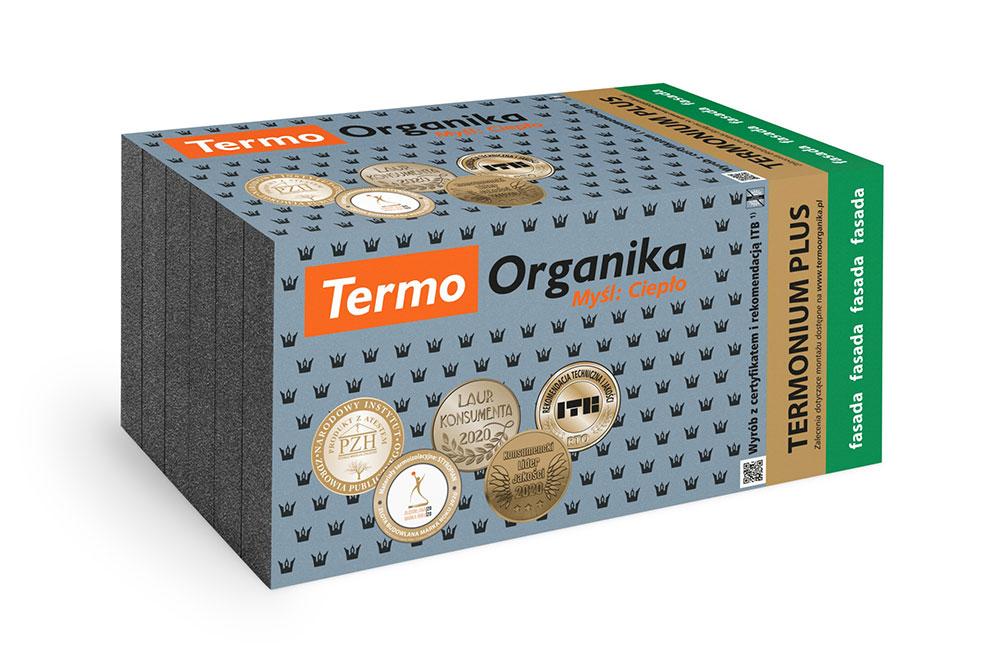 TERMONIUM-PLUS-fasada,-grafitowy-styropian-Termo-Organiki.jpg